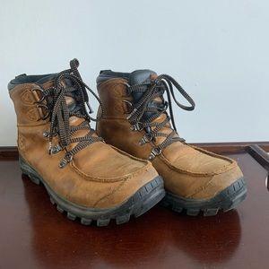 Timberland - Waterproof Men's Work Boots